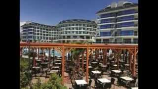 отели турции,Commodore Elite Suites & Spa 5(Снять отель по выгодной цене http://hotellook.ru/?marker=85370 Купить билет на самолет http://www.aviasales.ru/?marker=85370 Отель располо..., 2015-09-02T20:50:12.000Z)