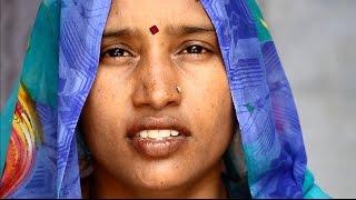 Tanışmak Bunkar Sakhi - dokumacı arkadaşı