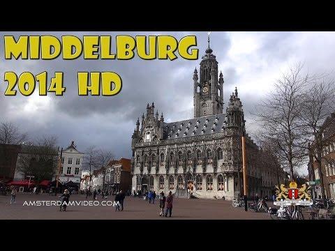 Middelburg 2014 HD (3.22.14 - Day 1360)