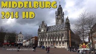 middelburg 2014 hd 3 22 14 day 1360