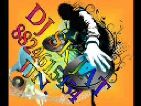 KAD KA TU MERE PACHE PARYA (BRAZIL-  MIX )  BY DJ SK JAT 8824615454mp4