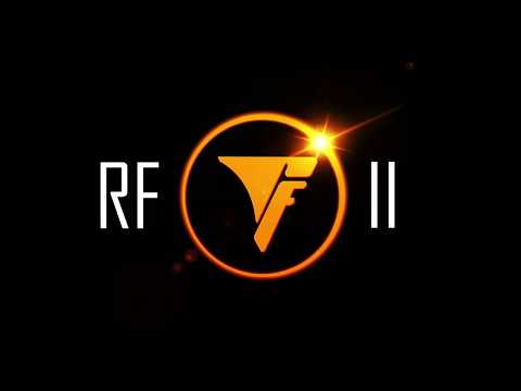 RF 온라인 2 • RF II ONLINE Beginning • RF Online 2 - Fan Traile