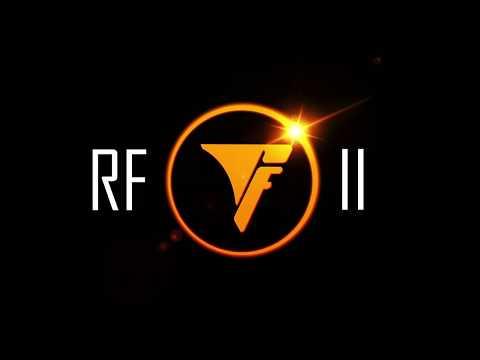 (fan/fake)RF 온라인 2 • RF II ONLINE Beginning • RF Online 2 - Fan Trailer