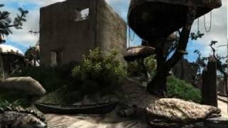 Andoran: Prologue - Mittelspiel (An Elder Scrolls Story)