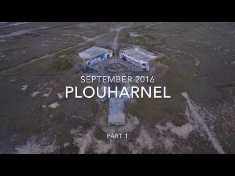 Plouharnel part 1