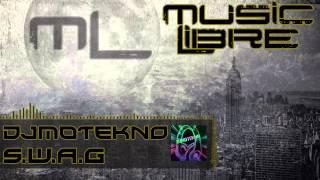 Download lagu Djmotekno S W A G MP3