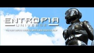 Entropia Universe techniques pour debuter (suite) [Eternity]