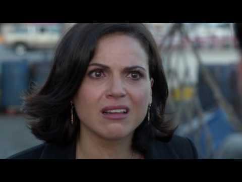 My Skin ~ Regina, Evil Queen, Swan Queen,...