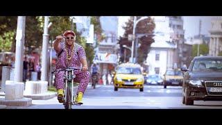 Repeat youtube video Boier Bibescu feat. Margineanu - Pentru ca pot (Official Music Video)