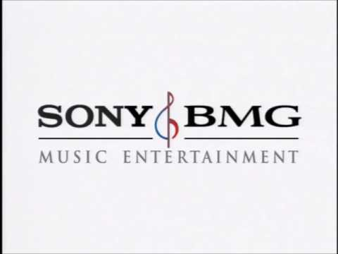 Sony/BMG Music Entertainment (2005)