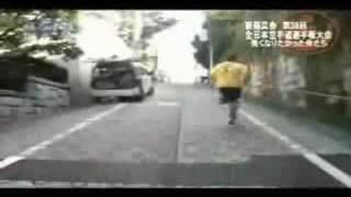 新极真天才儿塚本德臣详细资料及视频集锦介绍.