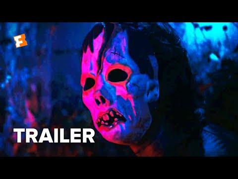 Haunt Trailer #1 (2019) | Movieclips Indie