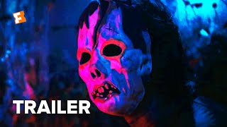Haunt Trailer #1 (2019) | Movieclips Indie