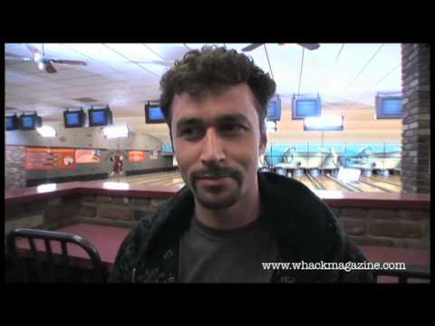 Download James Deen Discusses The Big Lebowski Porn Parody