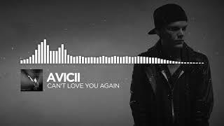 Avicii Can 39 t Love You Again.mp3