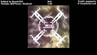 nell 1 03 eng sub
