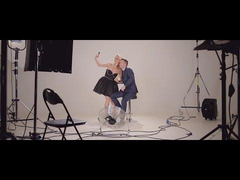 Claudia si Blondu de la Timisoara - Cand te vad iubire ( Videoclip 2017 )