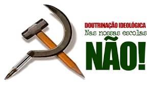 QUEREM MATAR NOSSOS HERÓIS
