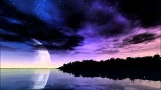 Lowell Garcia - Nightfall (Original Mix)