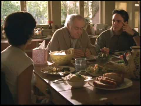 Tuesdays with Morrie 1999  811