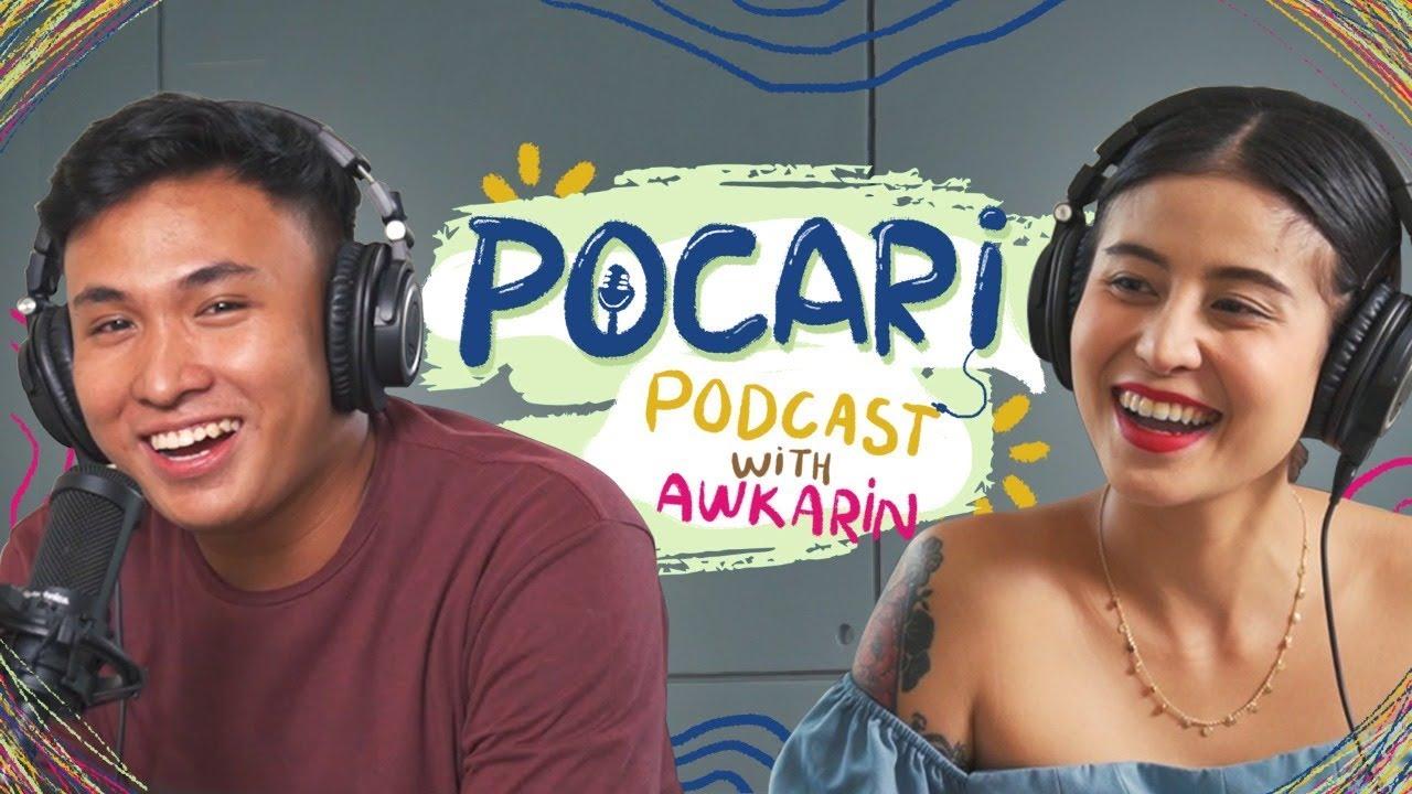 Download Podcast Karin Novilda #3 - Mas Fathur (BEM UGM) Dan Seribu Pertanyaan Tentangnya