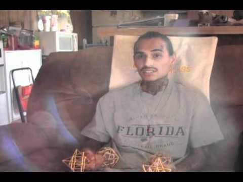 Testimonial on Buddha Maitreya's Shambhala Healing Tools