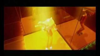 Смотреть клип Глюк'oza - Свадьба