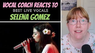 Join my podcast - podbean, spotify & itunes: https://honestvocalcoach.co.uk/podcast/ *the foundations of singing online course is available now! this co...