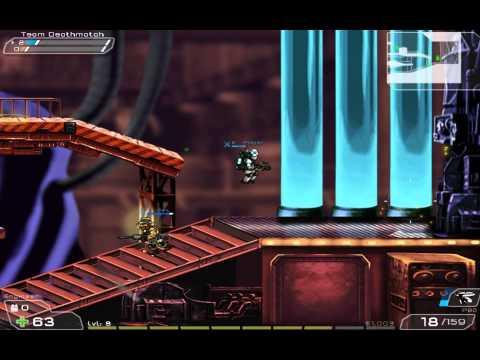 Игры Герои ударного отряда – играть онлайн бесплатно