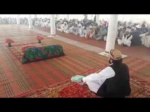 Golra Sharif Qawali Unhain Dekhny Ko Jiye Jaa Rhay Hain - Pir Syed Ghulam Najam Ud Din Gillani
