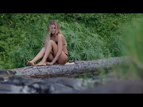 Honoring Andy Irons' Influence On Kauai Surfing: Alana Surfer Girl, Ep 105