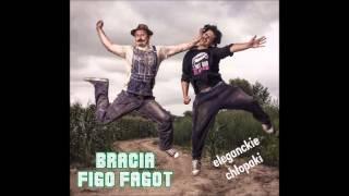 Bracia Figo Fagot - Elegancja Francja