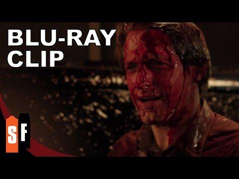 Trailer do filme Bloodsucking Cinema