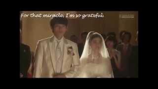 [M/V] You and I ~ Shimizu Shota (Itazura Na Kiss-Love in Tokyo Scene) (ENGSUB)