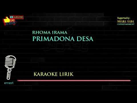 Swara Nada Entertainment - Primadona Desa