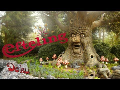 [Doku] Efteling Theme Park Resort - Freizeitpark Check