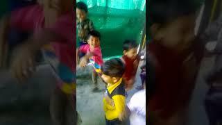 Shaurya English medium school Pune(1)