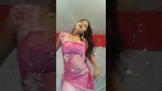 Randi ka dance in hindi song