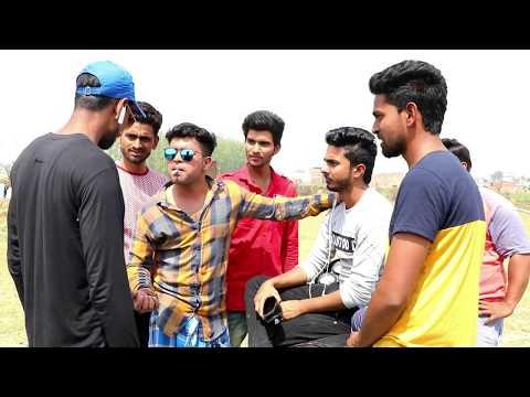 Kamine Yaar Funny Video || Funny Videos Hindi 2018 HD - Kamino Ka Adda