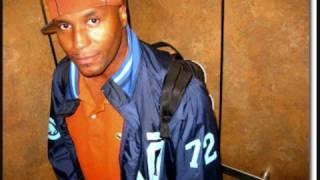 Kool Keith & Xzibit freestyle