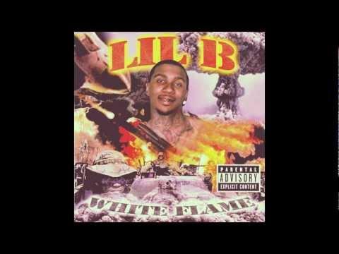 Lil B - Basedgod Fucked My Bitches