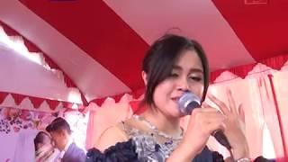 Ngelabur Langit - Gempur Candra Kirana Ponorogo  Show
