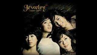 [역대1위곡] Jewelry(쥬얼리) - Super star