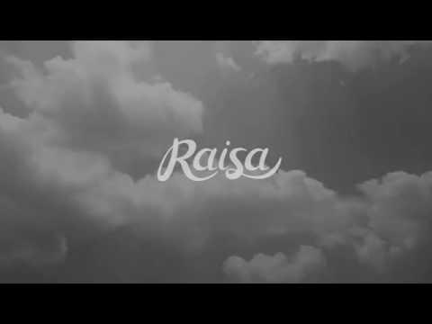 Raisa Handmade - Kali Kedua (Official Teaser)