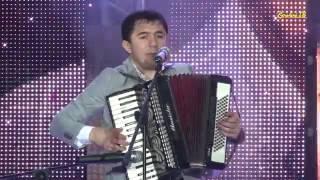 Шамиль ХАНАКАЕВ встреча на свадьбе