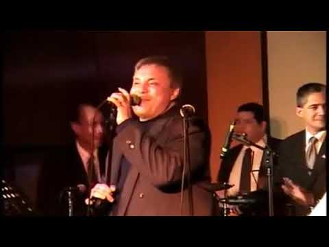 Mauricio Silva Te Hare Feliz Edit Dj Nene Sarcos 04146568155 Salsa Maracaibo