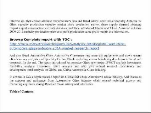 iran automotive industry report pdf