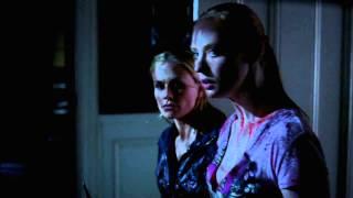 True Blood Saison 6 Bande annonce