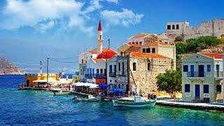 Crete Odyssia Beach Hotel - видеопрогулка по замечательному отелю в Ретимно (Крит)(Греция, Крит, Ретимно, Метакса, Эгейское море - что еще нужно, чтобы достойно отдохнуть?, 2016-11-24T20:06:55.000Z)