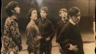 El Salvador Classic Soft Rock - Incomprensión - Los Kiriaps (Original CD)